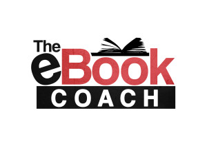The eBook Coach